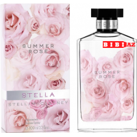 Stella McCartney Summer Rose edt 100ml