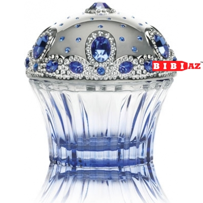 Sillage Tiara House edp L