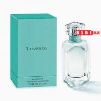 Tiffany  Co edp 75ml