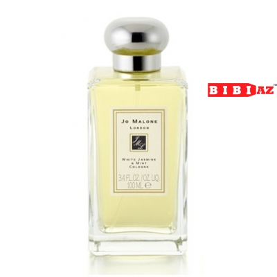 Jo Malone White Jasmine Mint 100ml unisex
